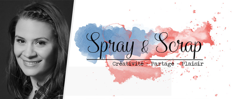 spray and scrap