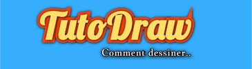 logo Tutodraw