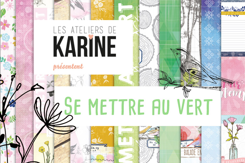 concours karine