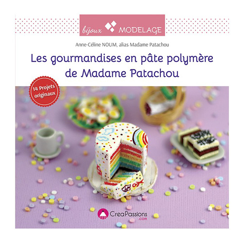 madame patachou