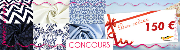 Concours tissus-hemmer