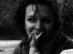 Lili Ludy le portrait creapassion