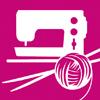 logo art du fil