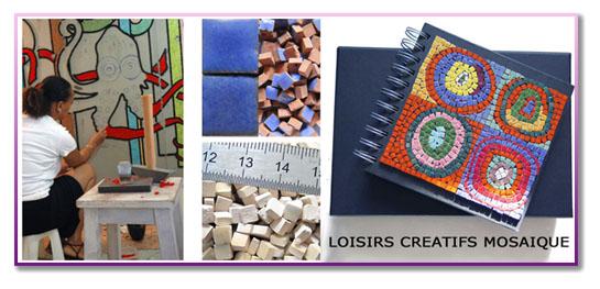 stuc-mosaic