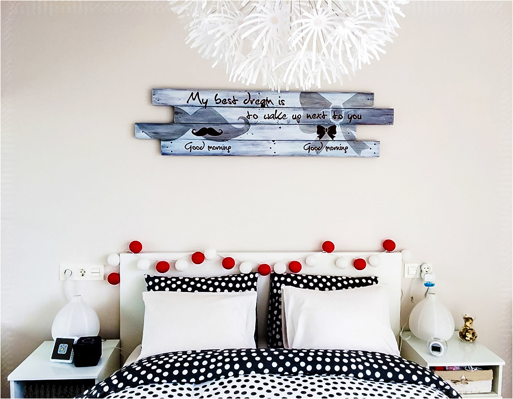 diy-deco-chambre-amour