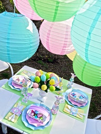 decorations-table-paques-birdsparty (15)