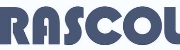 Logo Rascol