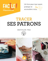 [9782814106048-824] Tracer ses patrons